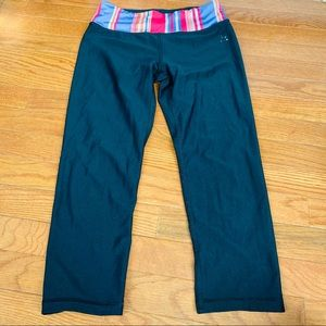 RBX Athletic gym training pants(leggings)